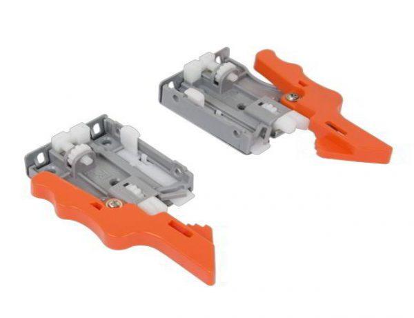 TCH-23104 3D Locker