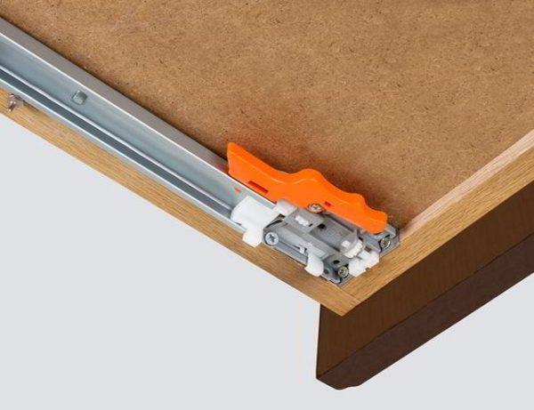 TCH-23104 Locker